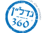 Nadlan360_vo2_Logo_07